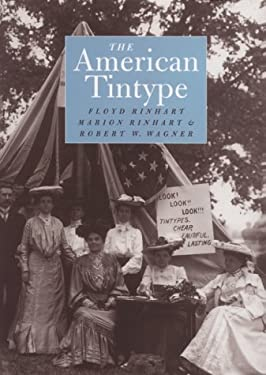 The American Tintype