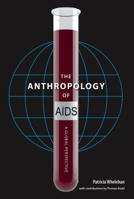 The Anthropology of AIDS: A Global Perspective 9780813032924