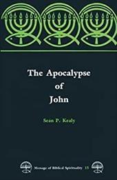 The Apocalypse of John