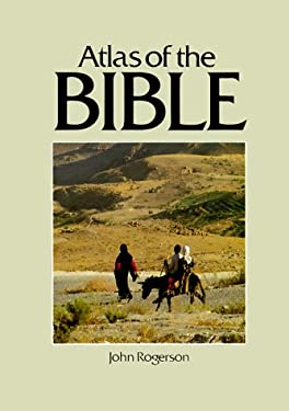 The Bible 9780816012077