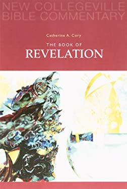 The Book of Revelation 9780814628850