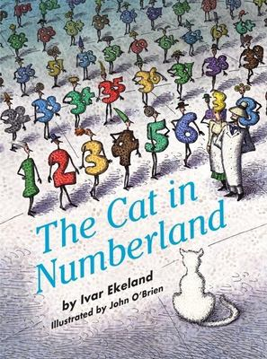 The Cat in Numberland