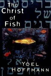 The Christ of Fish 3382111
