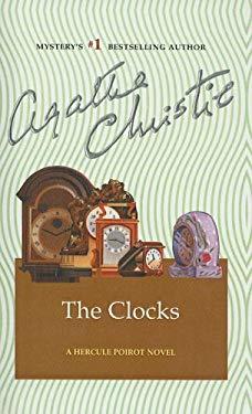 The Clocks 9780812426380