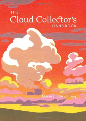 The Cloud Collector's Handbook 9780811875424