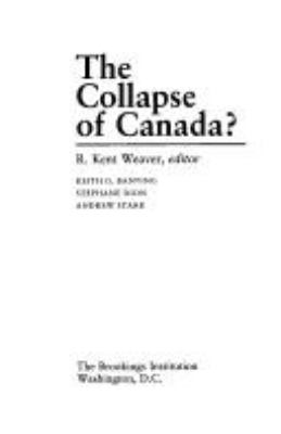 an analysis of the meech lake accord in quebec canada Quebec's national day and summer solstice 27th anniversary of defeat of meech lake accord • canada's existential crisis on the eve of canada 150 celebrations.