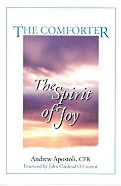 The Comforter: The Spirit of Joy 9780818907340