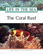 The Coral Reef 3461474