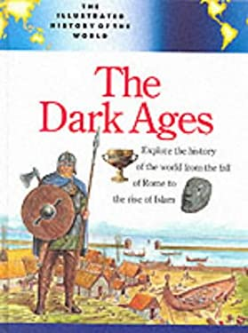 The Dark Ages 9780816027873