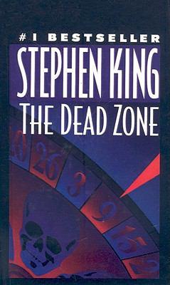 The Dead Zone 9780812424713