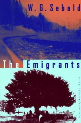 The Emigrants 9780811213660