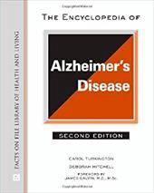 The Encyclopedia of Alzheimer's Disease