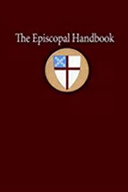 The Episcopal Handbook 9780819223296
