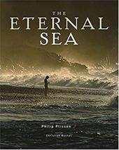 The Eternal Sea 3377081