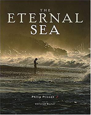 The Eternal Sea 9780810930919