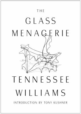 the use of imagery in the glass managerie by tennessee williams Feminist analysis of the glass menagerie  imagery or other  in the play the glass menagerie, tennessee williams use both male and female.