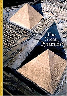 The Great Pyramids 9780810994584