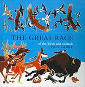 The Great Race 3403590