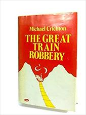 The Great Train Robbery 3467363