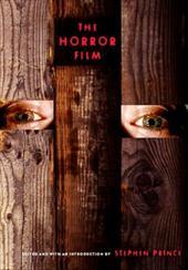 The Horror Film 3425837