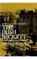 The Irish Beckett 9780815625285
