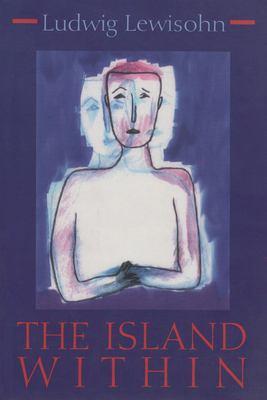 Island Within