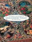 The Jewelry and Enamels of Louis Comfort Tiffany: Janet Zapata 9780810935068