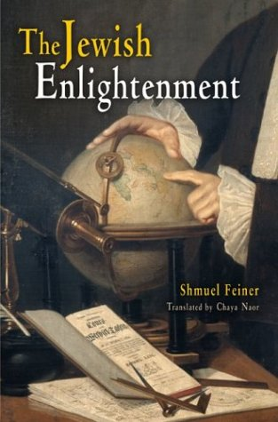 The Jewish Enlightenment 9780812237559