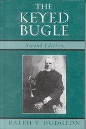 The Keyed Bugle
