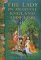 Lady in Medieval England 9780811709859