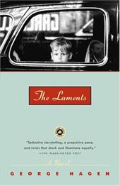 The Laments 3411775