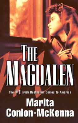 The Magdalen 9780812577686