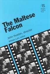 The Maltese Falcon 3424780