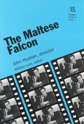 The Maltese Falcon 3424780