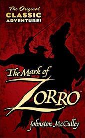 The Mark of Zorro 3405430