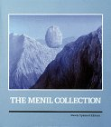 The Menil Collection: A Selection from the Paleolithic to the Modern Era 9780810914407