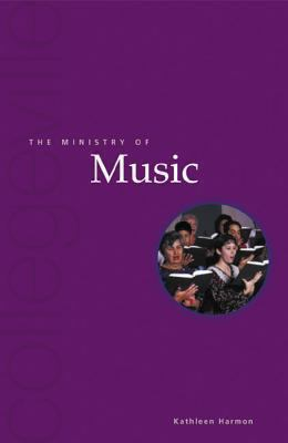 The Ministry of Music: Singing the Paschal Mystery