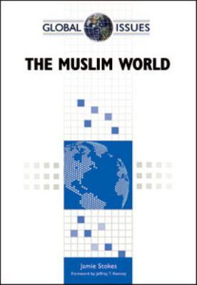 The Muslim World 9780816080861