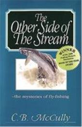 The Other Side of the Stream 3385809