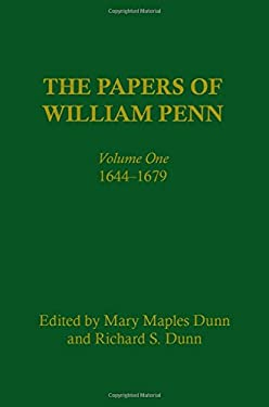 biography of william penn essay William penn (14 october 1644 – 30 july 1718) was the son of sir william penn,  and was an  the world of william penn (1986), essays by scholars endy, jr,  melvin b william penn and early quakerism (1973) geiter, mary k william.