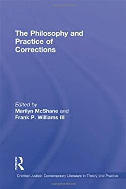 The Philosophy and Practice of Correction 9780815325109