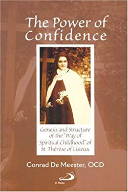 The Power of Confidence: Genesis and Structure of the