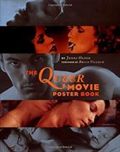 The Queer Movie Poster Book 3391654