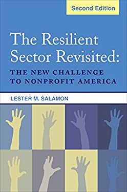 The Resilient Sector - 2nd Edition