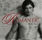 The Romantic Male Nude 3380761