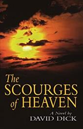 The Scourges of Heaven 3416509
