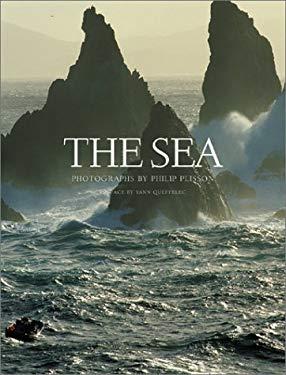The Sea 9780810935389