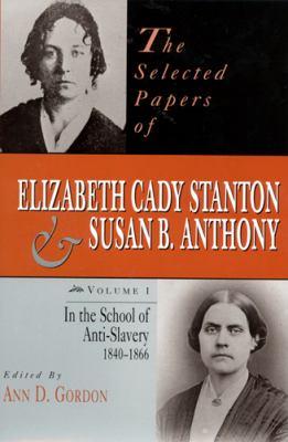 elizabeth cady stanton essay conclusion