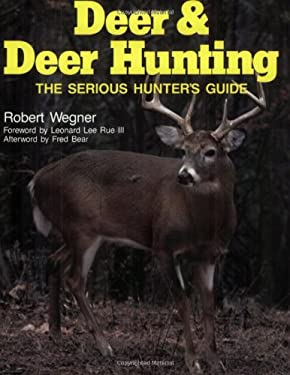 an introduction to the issue of deer hunting in todays society What is the ecological issue management of white-tailed deer is the possibility that high deer densities might have subsistence hunting had decimated deer.