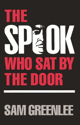 The Spook Who Sat by the Door 9780814322468